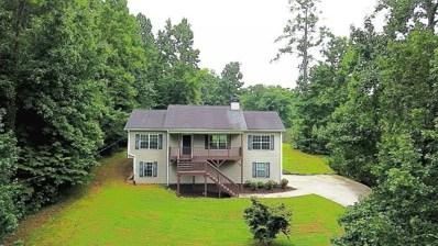 141 Golden Hills Dr, Woodstock, GA 30189 - MLS#: 6060886
