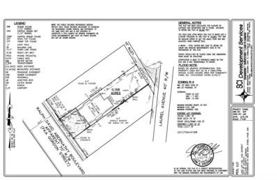 1631 Ralph David Abernathy Blvd SW, Atlanta, GA 30310 - #: 6061032