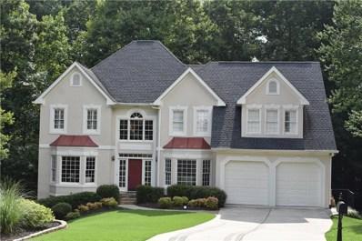 2005 Brookstead Chase, Duluth, GA 30097 - MLS#: 6061091