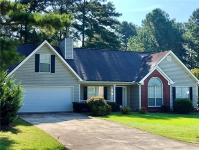 30 Tufts Cir, Covington, GA 30016 - MLS#: 6061136