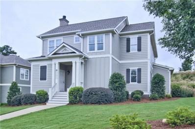 1191 Landing Dr, Greensboro, GA 30642 - MLS#: 6061140