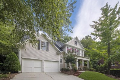 145 Heritage Cts, Roswell, GA 30075 - MLS#: 6061172