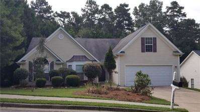 5764 Dexters Mill Pl, Buford, GA 30518 - MLS#: 6061187