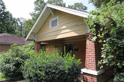 1056 Donnelly Ave SW, Atlanta, GA 30310 - MLS#: 6061193