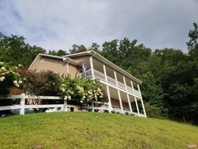 121 Brer Fox Ridge Rd, Hiawassee, GA 30546 - MLS#: 6061194