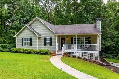 495 Cochran Ridge Rd, Dallas, GA 30157 - MLS#: 6061214
