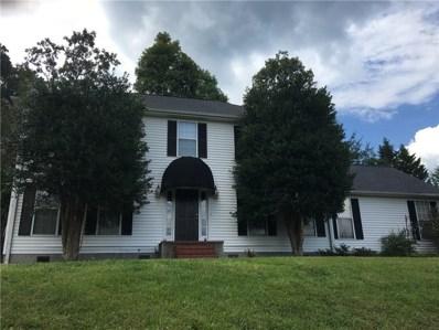 3770 River North Dr, Gainesville, GA 30506 - MLS#: 6061230