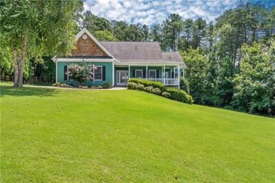 1290 Smithdale Heights Dr, Cumming, GA 30040 - MLS#: 6061248
