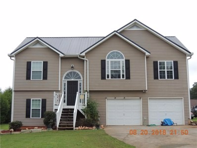 405 Courthouse Rd, Temple, GA 30179 - MLS#: 6061273