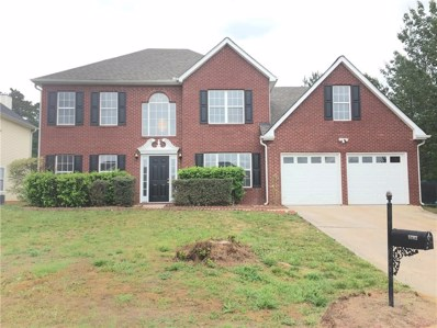 5782 Spring Mill Cir, Lithonia, GA 30038 - MLS#: 6061282