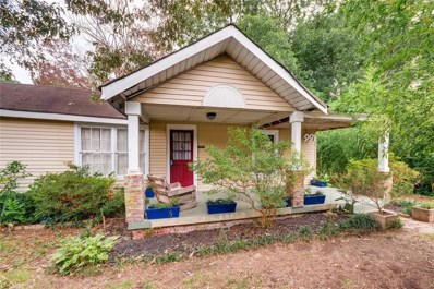 991 Rogers St, Clarkston, GA 30021 - MLS#: 6061283
