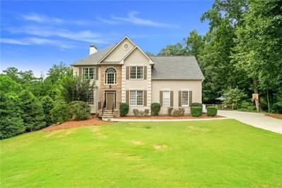 5000 Charleston Ln, Roswell, GA 30075 - MLS#: 6061307
