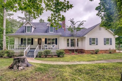 370 Stacy Cts, Canton, GA 30115 - MLS#: 6061350