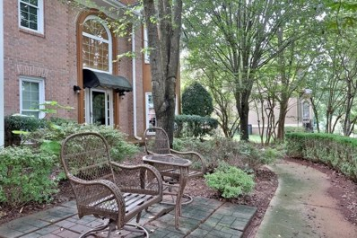 4224 Highborne Dr NE, Marietta, GA 30066 - MLS#: 6061378