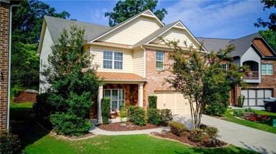 1309 Avalon Creek Rd, Sugar Hill, GA 30518 - MLS#: 6061414