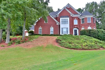 1116 Hiddenbrook Ln, Suwanee, GA 30024 - MLS#: 6061522