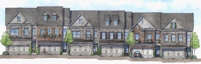 1020 Millhaven Dr, Roswell, GA 30076 - MLS#: 6061601