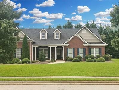 2001 Jefferson Hall Dr, Monroe, GA 30656 - MLS#: 6061628