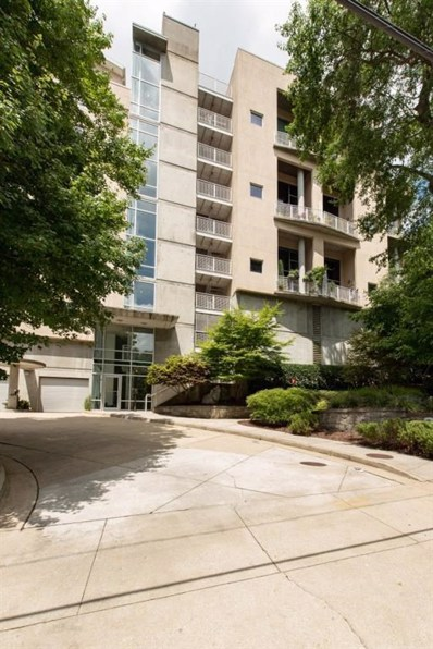 850 Ralph McGill Blvd UNIT 3, Atlanta, GA 30306 - MLS#: 6061640