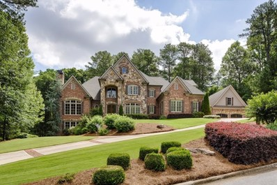 10995 Galen Place, Johns Creek, GA 30097 - #: 6061677