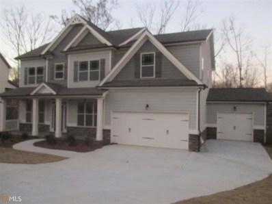 3853 Windsor Trail, Gainesville, GA 30506 - MLS#: 6061681