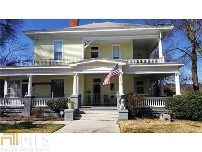 2119 NW Emory Street St NW, Covington, GA 30014 - MLS#: 6061814