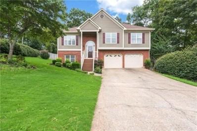 5960 Seven Oaks Dr, Powder Springs, GA 30127 - MLS#: 6061836