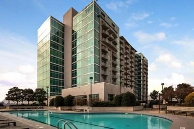 250 Pharr Rd UNIT 208, Atlanta, GA 30305 - MLS#: 6061886