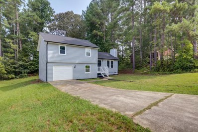 6754 Browns Mill Ferry Court, Lithonia, GA 30038 - MLS#: 6061903