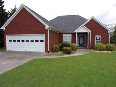 27 Shagbark Dr SW, Cartersville, GA 30120 - MLS#: 6061918
