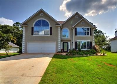 12326 Lakeside Pkwy, Fayetteville, GA 30215 - MLS#: 6061955