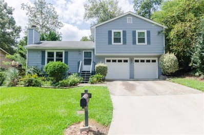 3939 Valley Brook Rd, Snellville, GA 30039 - MLS#: 6061983