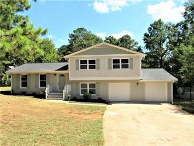 3849 Boring Rd, Decatur, GA 30034 - MLS#: 6061985