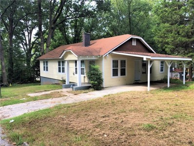 2949 Pearl St, East Point, GA 30344 - MLS#: 6062031