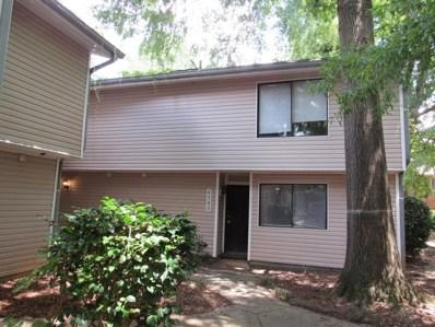 8582 Creekwood Way, Jonesboro, GA 30238 - MLS#: 6062064