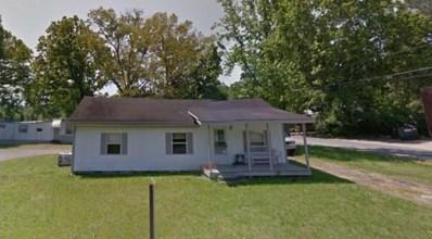 12 Payne Rd, Rome, GA 30165 - MLS#: 6062086