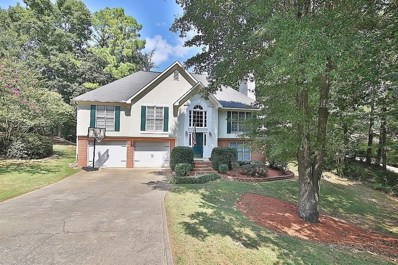 34 Wexford Cir NW, Cartersville, GA 30121 - MLS#: 6062107