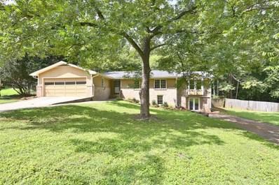 665 Noell Way NW, Lilburn, GA 30047 - MLS#: 6062133