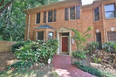 3527 Ashwood Ln, Atlanta, GA 30341 - MLS#: 6062141
