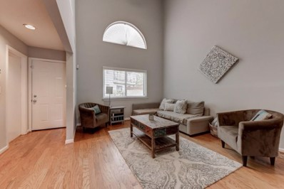 67 25th St NW UNIT 6, Atlanta, GA 30309 - MLS#: 6062142