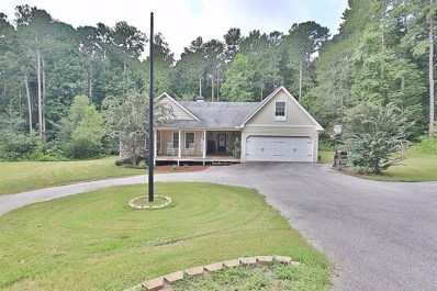 364 Campground School Rd, Dallas, GA 30157 - MLS#: 6062159