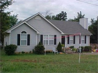 962 Clayton St, Commerce, GA 30529 - MLS#: 6062182
