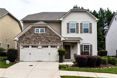 5831 Cobblestone Creek Circle, Mableton, GA 30126 - MLS#: 6062207