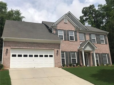 2597 Spring Cast Dr, Buford, GA 30519 - MLS#: 6062221
