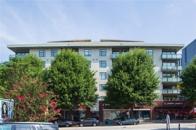 335 W Ponce De Leon Ave UNIT 401, Decatur, GA 30030 - MLS#: 6062223