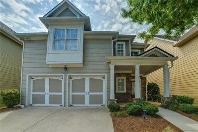4230 Glen Vista Court, Duluth, GA 30097 - MLS#: 6062306