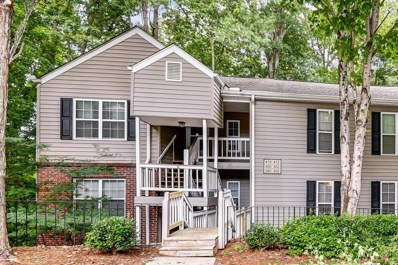 402 Teal Cts, Roswell, GA 30076 - MLS#: 6062373