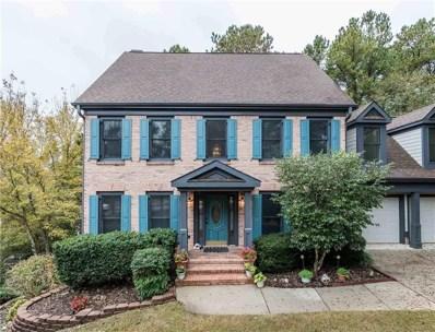 5031 Hickory Hills Dr, Woodstock, GA 30188 - MLS#: 6062412