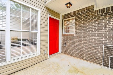 551 Picketts Bend Court UNIT 551, Marietta, GA 30008 - MLS#: 6062444