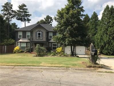 1742 Ivy Pine Cts, Buford, GA 30519 - #: 6062456